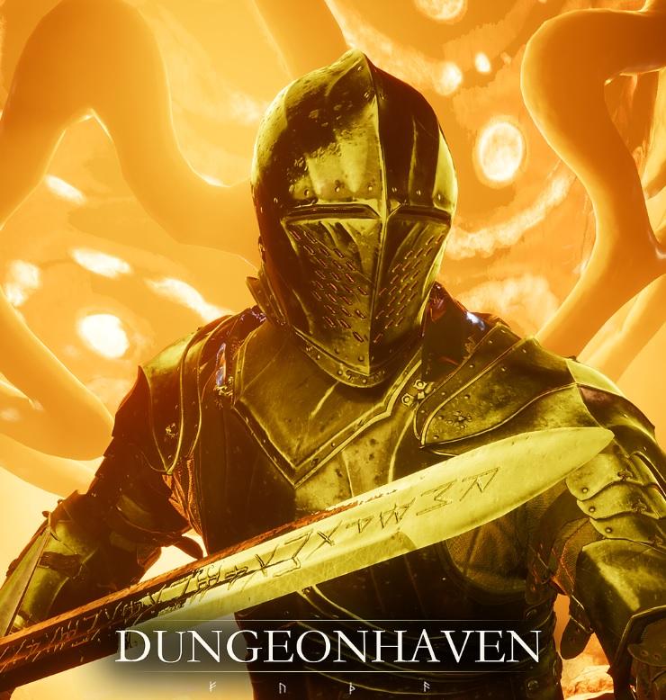 dungeonheaven.jpg