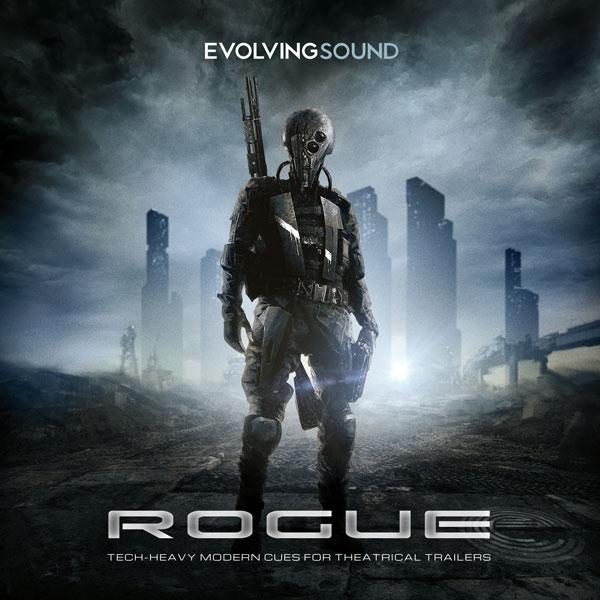 Rogue-Cover-1A-600x600.jpg