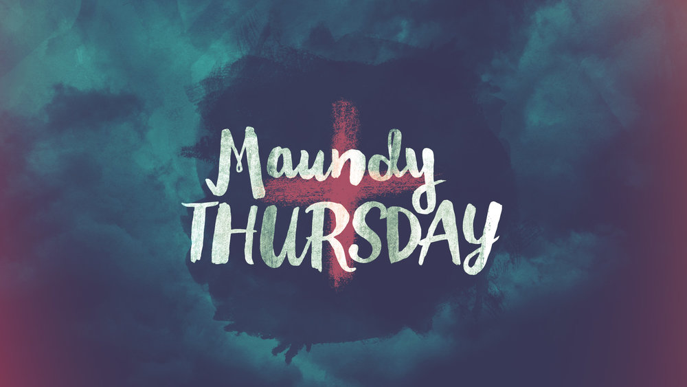 MaundyThursday.jpg