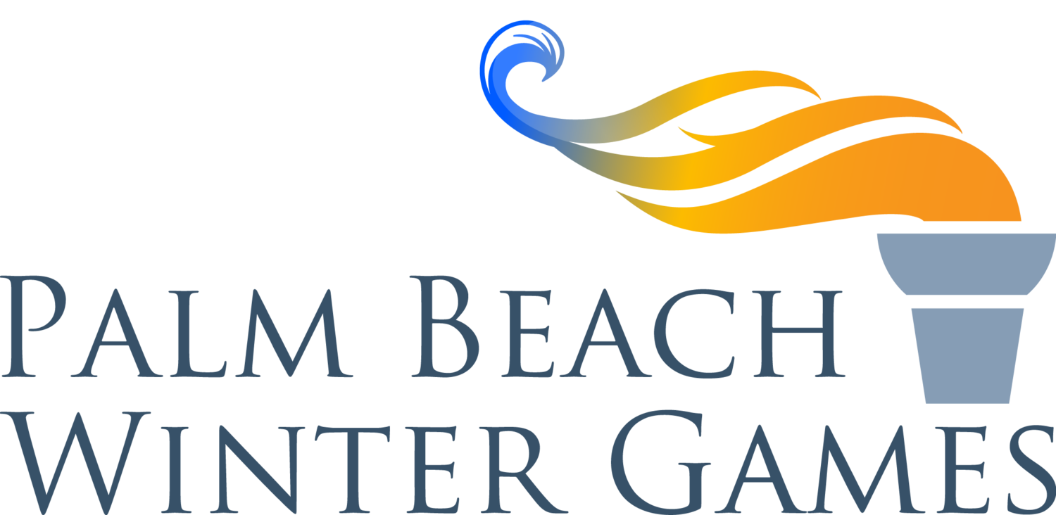 Palm Beach Winter Games