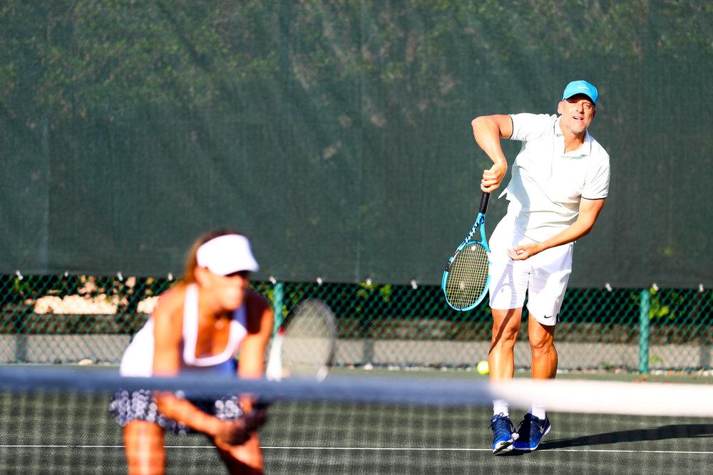 Tennis017.JPG