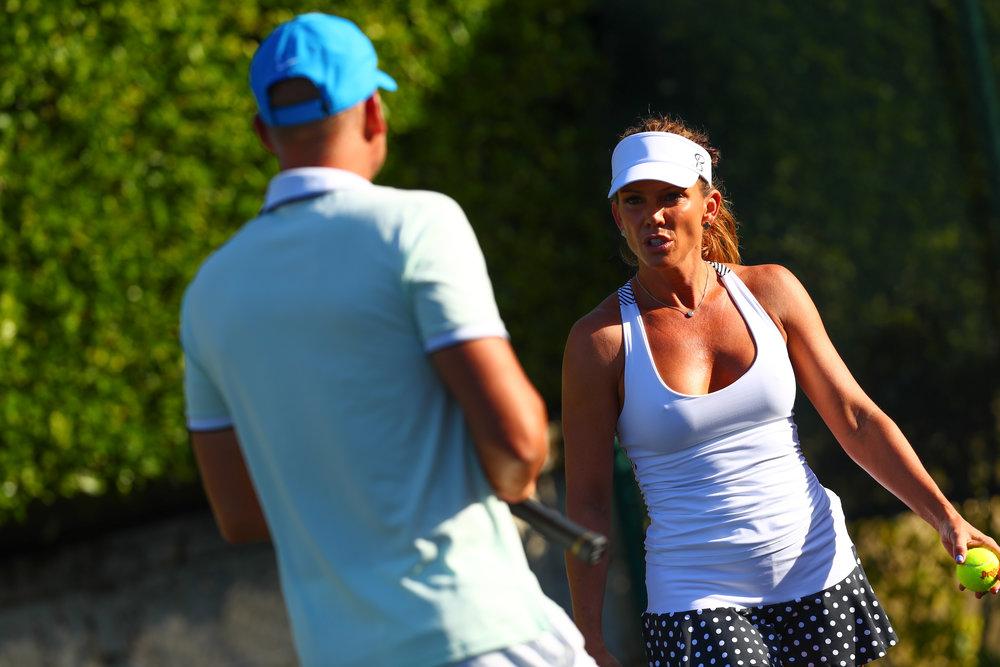 Tennis028.JPG