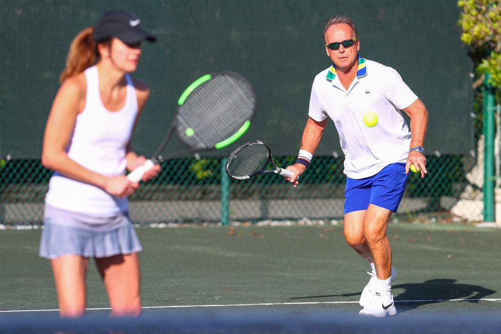 Tennis029.JPG