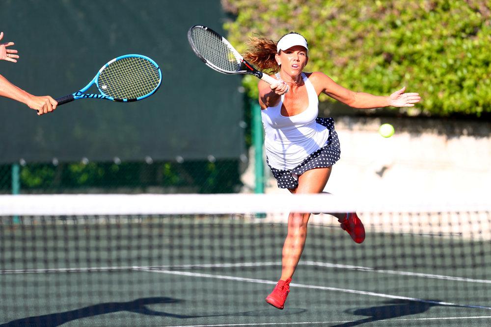 Tennis016.JPG
