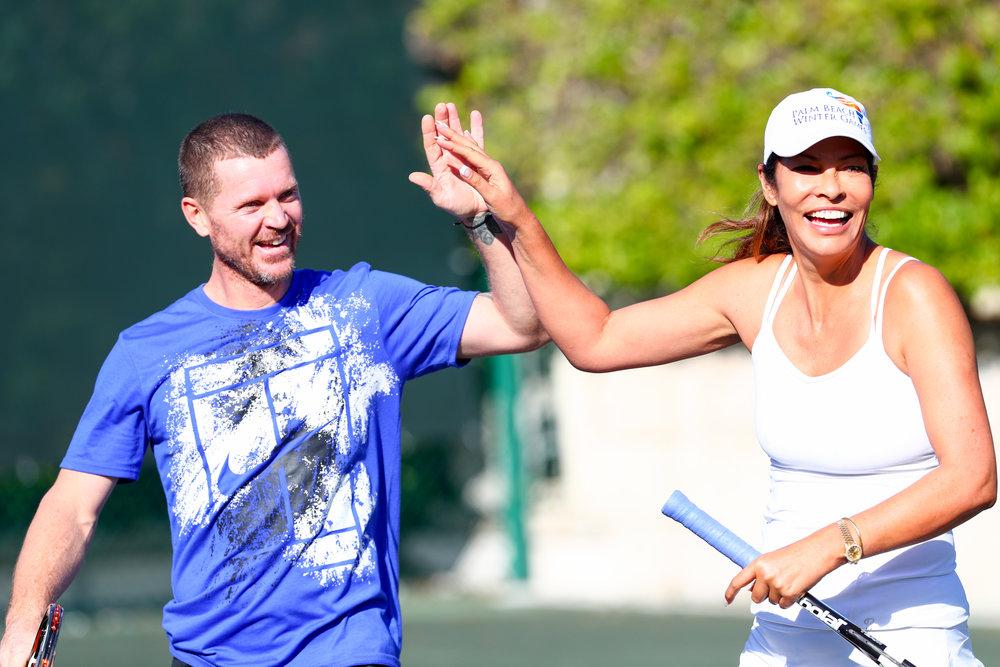 Tennis067.JPG