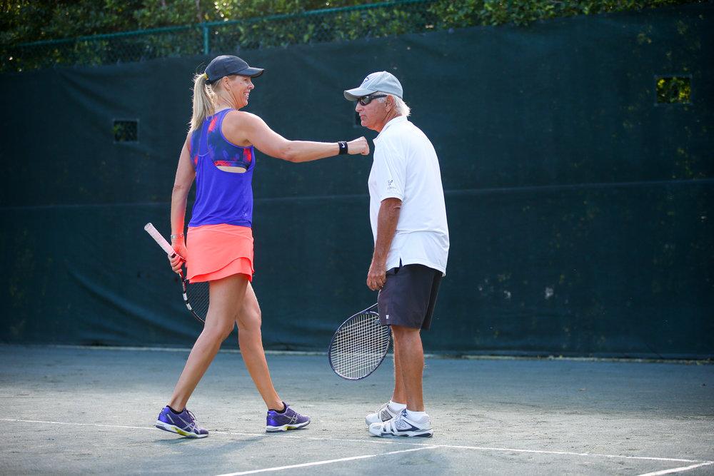 Tennis083.JPG