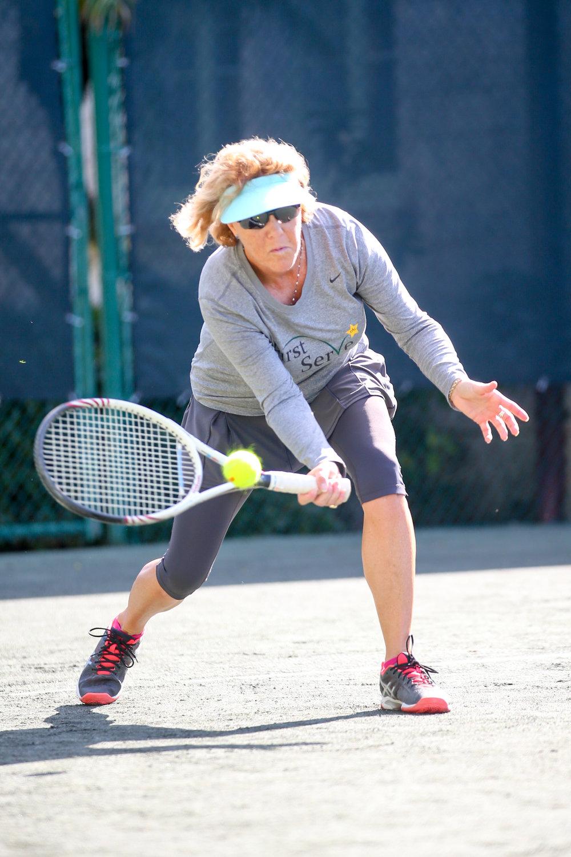 Tennis103.JPG