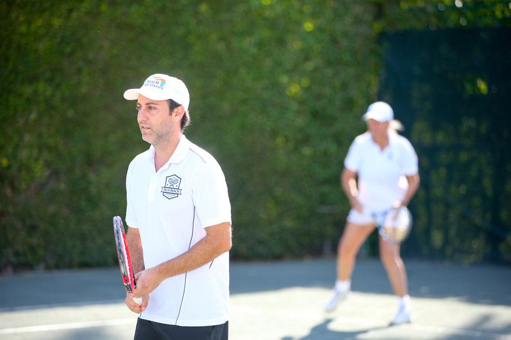 Tennis122.JPG