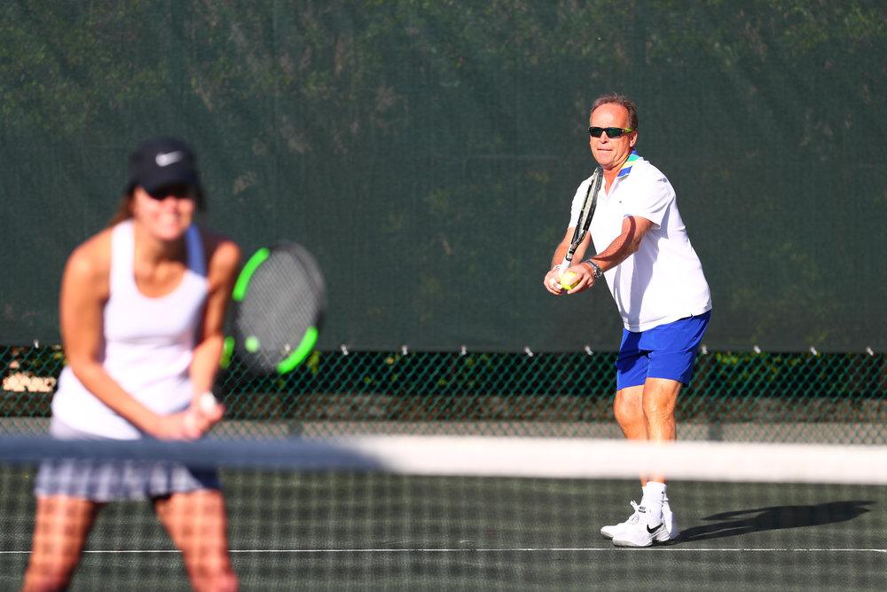 Tennis024.JPG