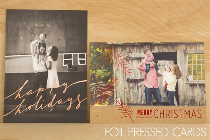 Foil-Pressed-Cards-1.jpg