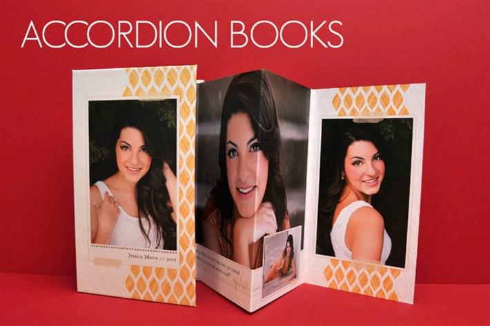 Accordion-Book-1.jpg
