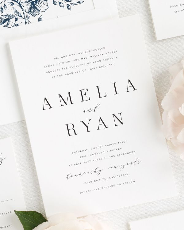 Amelia-Wedding-Invitations-1-600x750.jpg