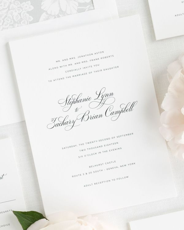 Delicate-Elegance-Wedding-Invitations-1-600x750.jpg
