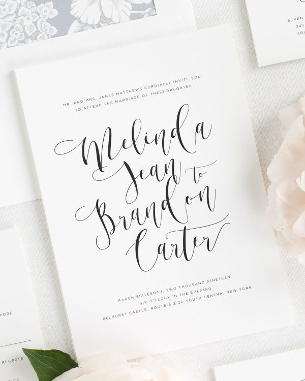 Flowing-Calligraphy-Wedding-Invitations-1-600x750.jpg