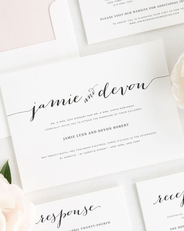 Flowing-Script-Wedding-Invitations-1-600x750.jpg