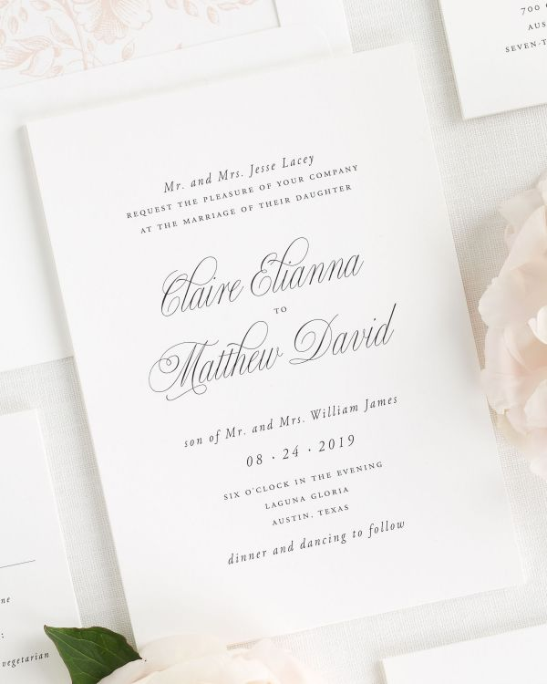 Garden-Elegance-Wedding-Invitations-1-600x750.jpg