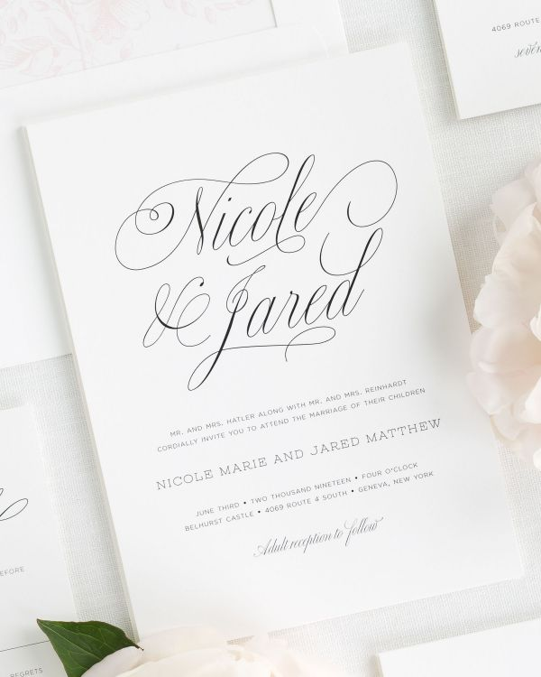 Garden-Script-Wedding-Invitations-1-600x750.jpg