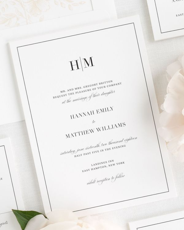 Glam-Monogram-Wedding-Invitations-1-600x750.jpg