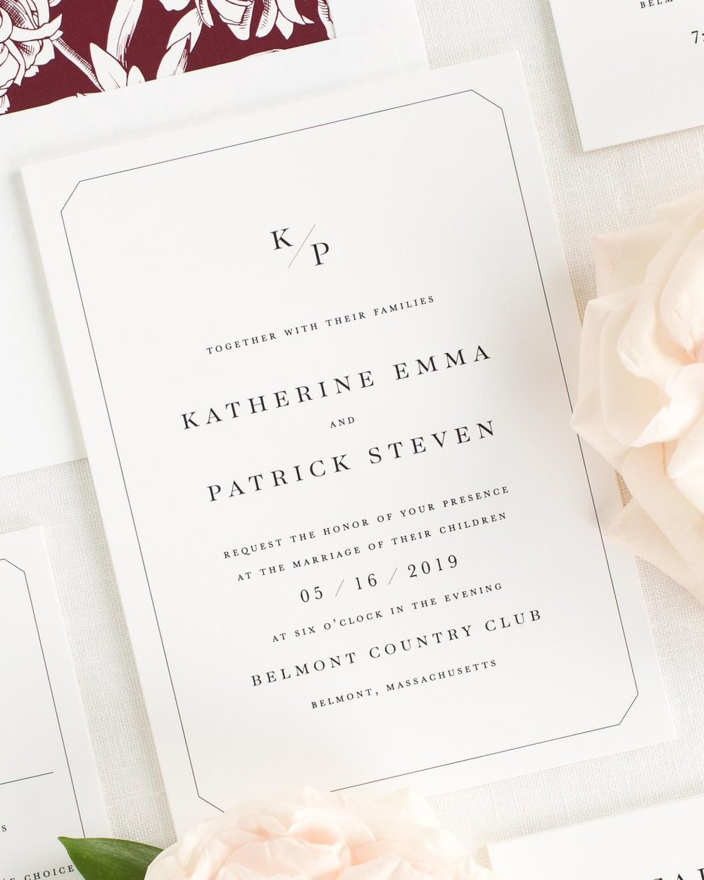 Katherine-Wedding-Invitations-1-1200x1500.jpg