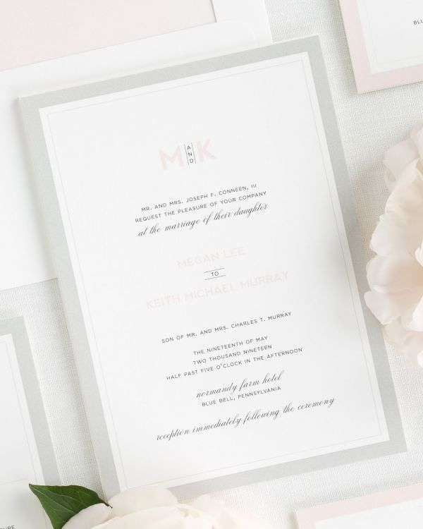 Modern-Initials-Wedding-Invitations-1-600x750.jpg