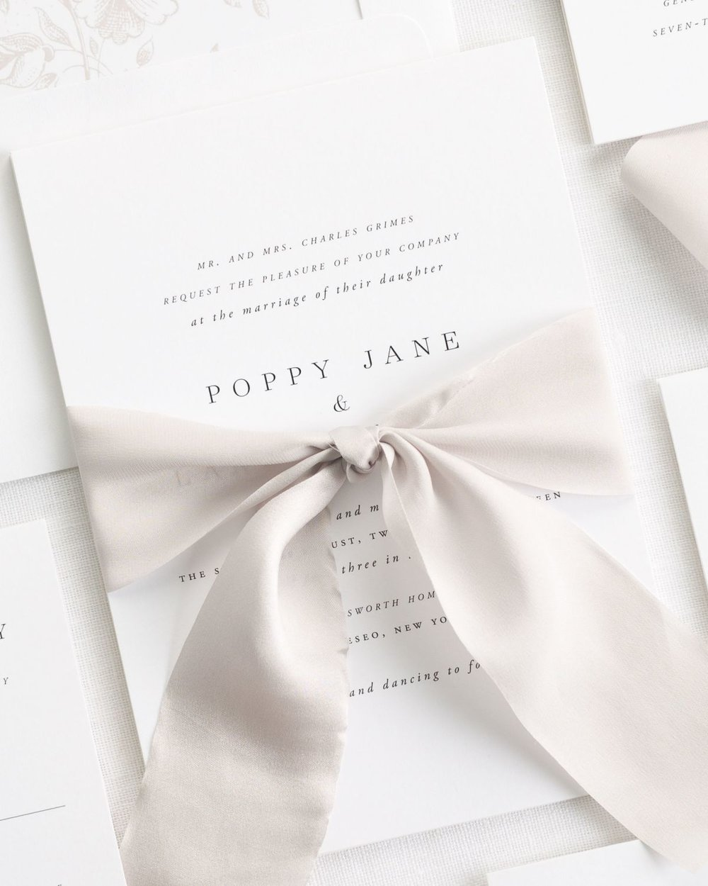 Poppy-Ribbon-Wedding-Invitations-1-1200x1500.jpg