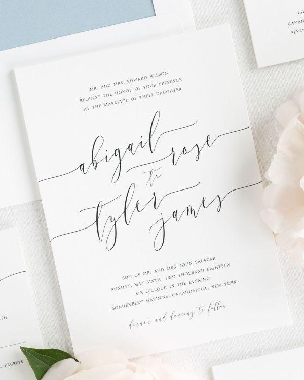 Romantic-Calligraphy-Wedding-Invitations-1-600x750.jpg