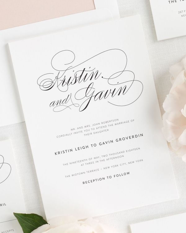 Script-Elegance-Wedding-Invitations-1-600x750.jpg