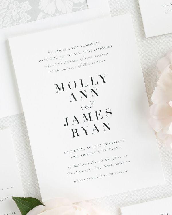 Serif-Romance-Wedding-Invitations-1-600x750.jpg