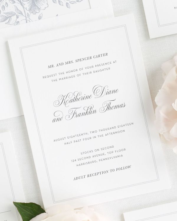 Simply-Classic-Wedding-Invitations-1-600x750.jpg