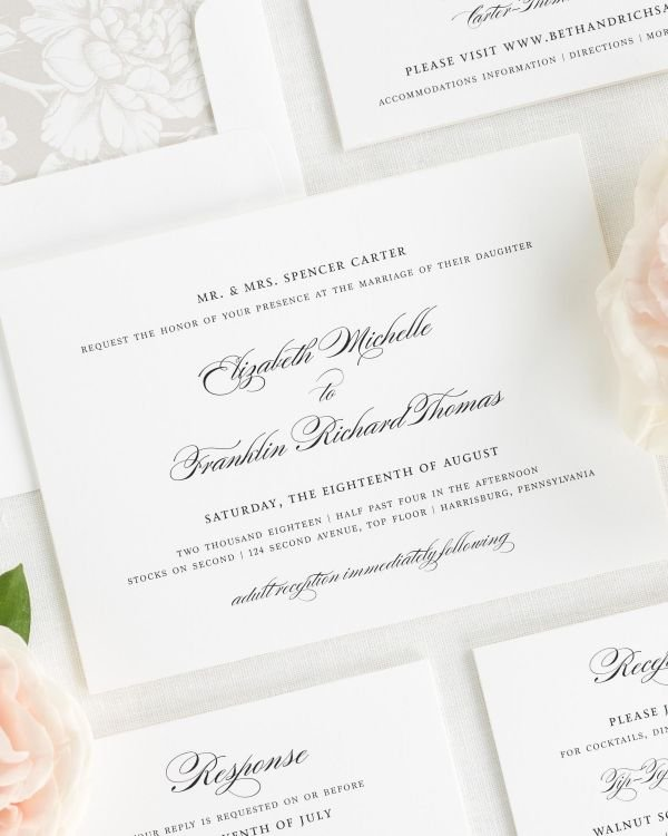 Timeless-Elegance-Wedding-Invitations-1-600x750.jpg