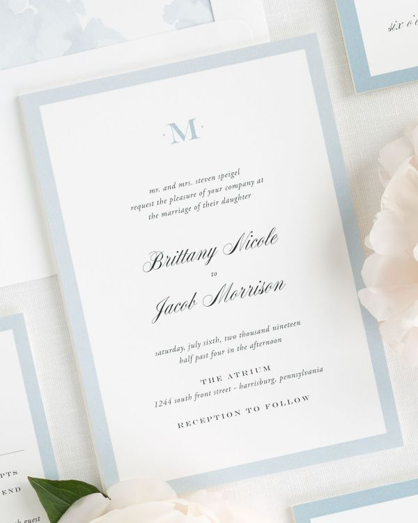 Upscale-Monogram-Wedding-Invitations-1-600x750.jpg