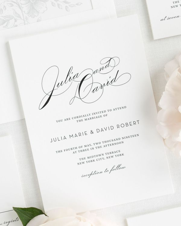 Vintage-Glam-Wedding-Invitations-1-600x750.jpg