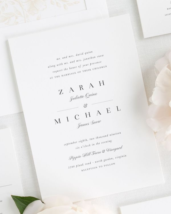 Zarah-Wedding-Invitations-1-600x750.jpg