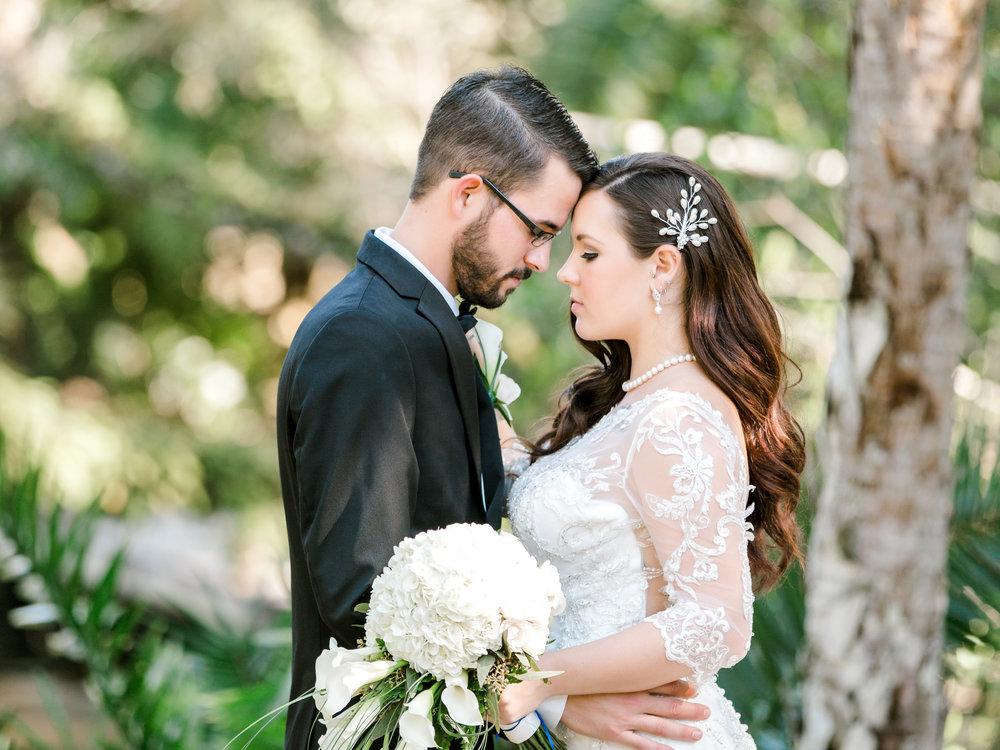 laplaya-beach-and-golf-resort-wedding-elegant-moments-by-stella-2.jpg