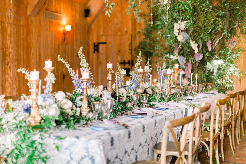 marie-selby-botanical-gardens-elegant-moments-by-stella-1.jpg