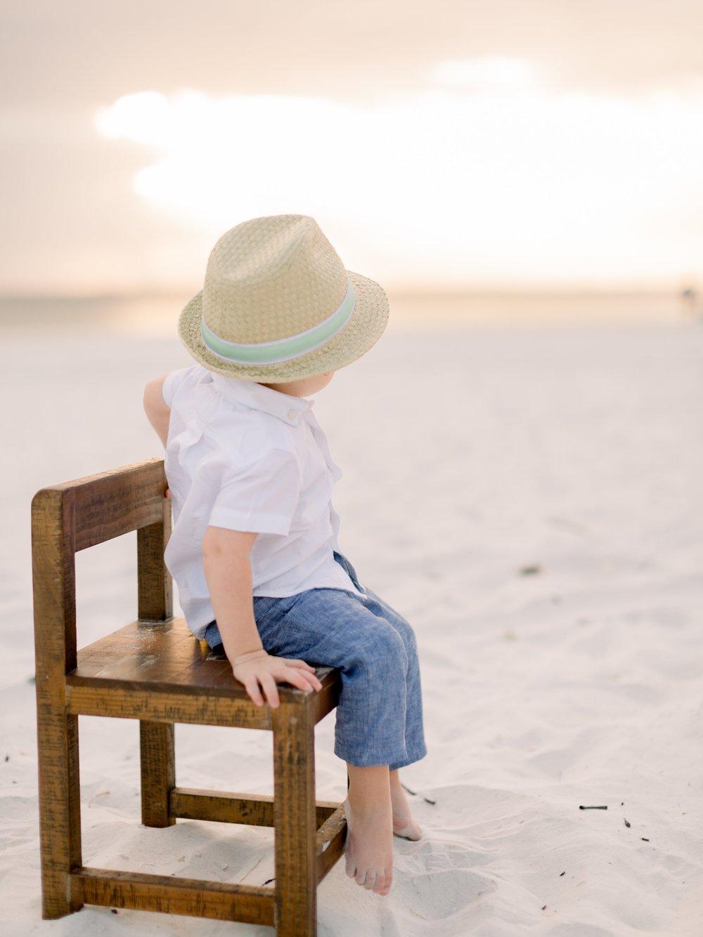 florida-naples-family-photographer-elegant-moments-by-stella-8.jpg