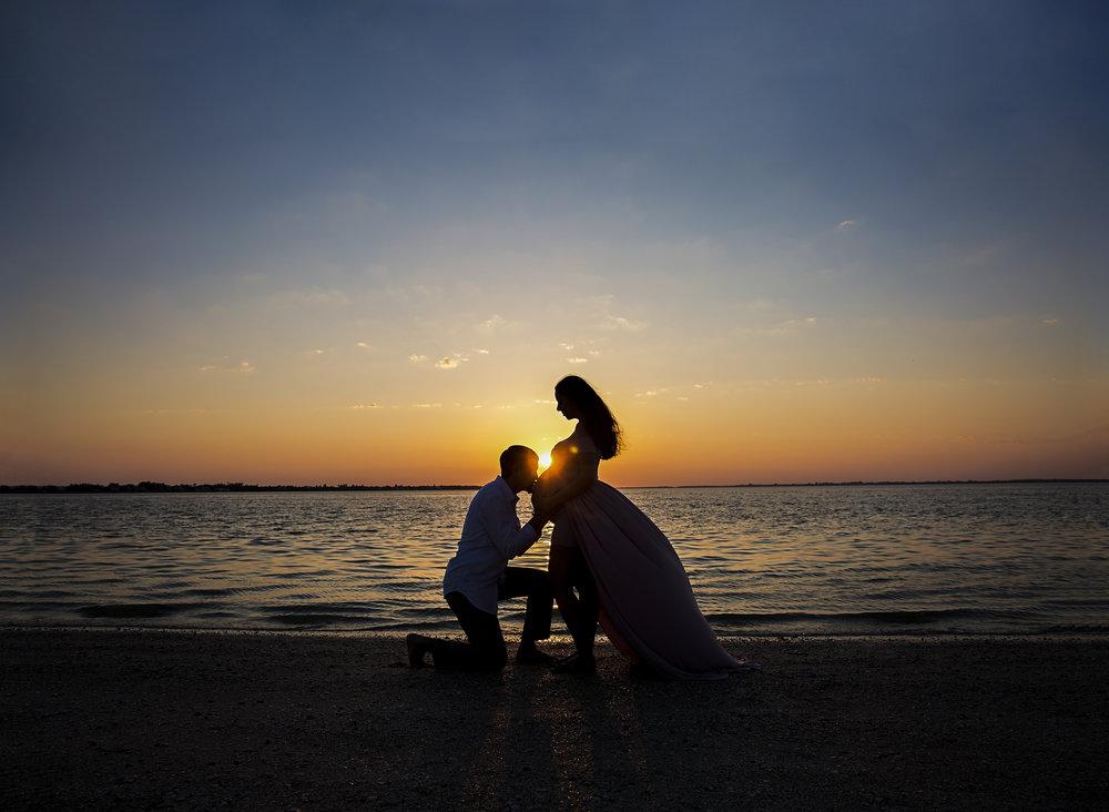 florida-marco-island-family-photographer-elegant-moments-by-stella-1.jpg