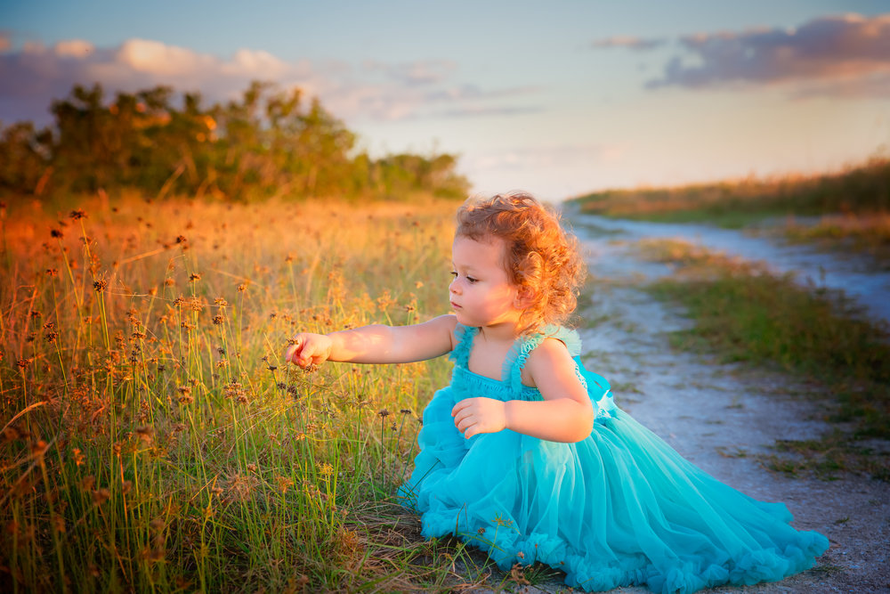 florida-naples-family-photographer-elegant-moments-by-stella-1.jpg