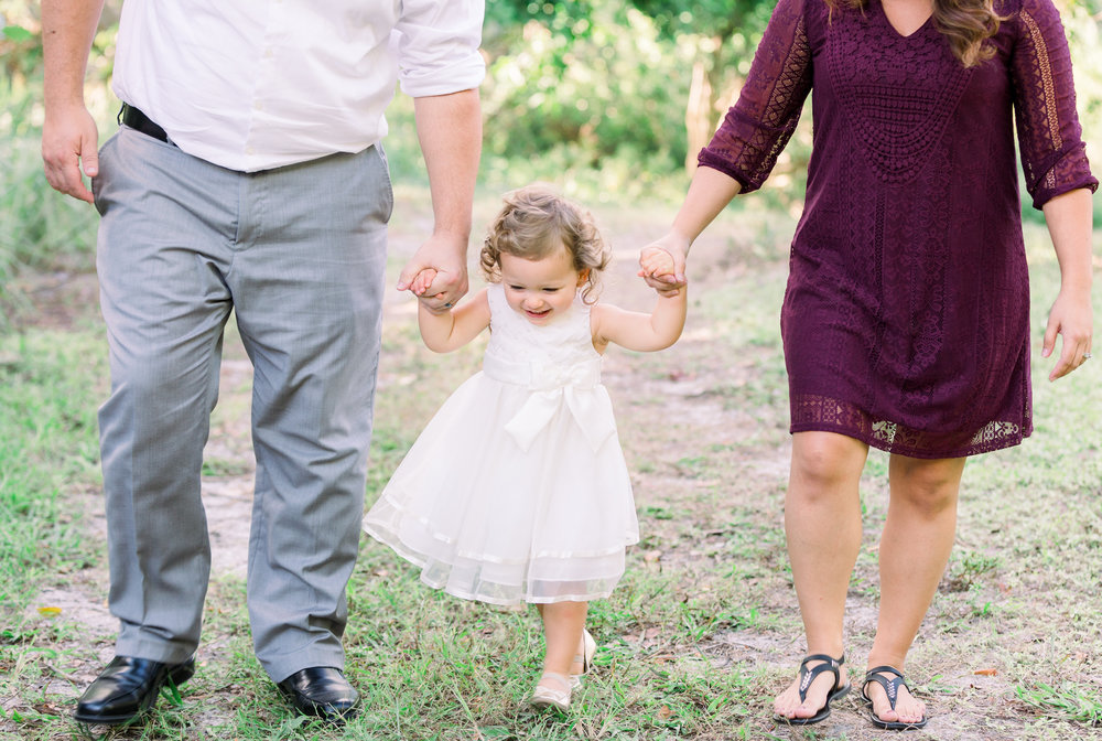 florida-naples-family-photographer-elegant-moments-by-stella-7.jpg