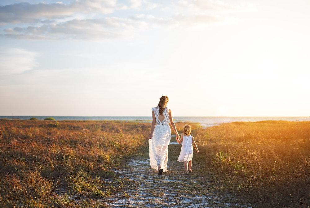 florida-naples-family-photographer-elegant-moments-by-stella-21.jpg