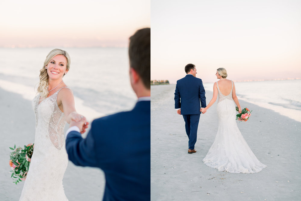 laplaya-beach-and-golf-resort-wedding-elegant-moments-by-stella-1.jpg