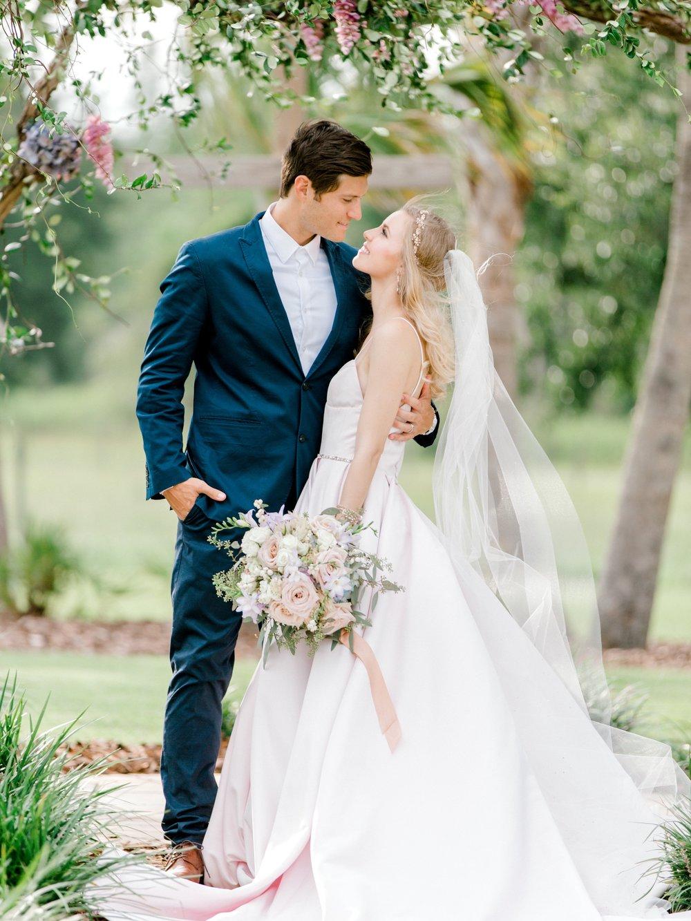 the-ringling-museum-wedding-elegant-moments-by-stella-1.jpg