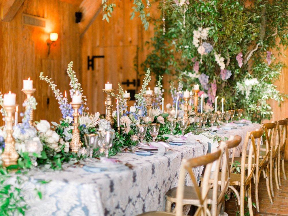 port-royal-club-wedding-elegant-moments-by-stella-5.jpg