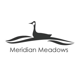Meridian-Meadows.jpg