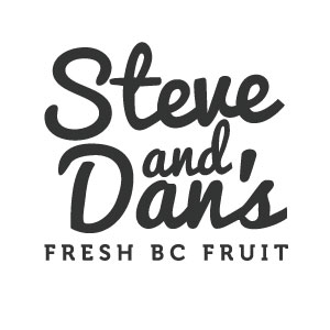 steve-and-dans-fresh-bc-fruit.jpg