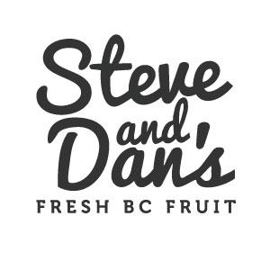 steve-and-dans-fresh-bc-fruit.jpg