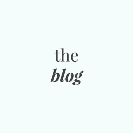 blog-blue.jpg