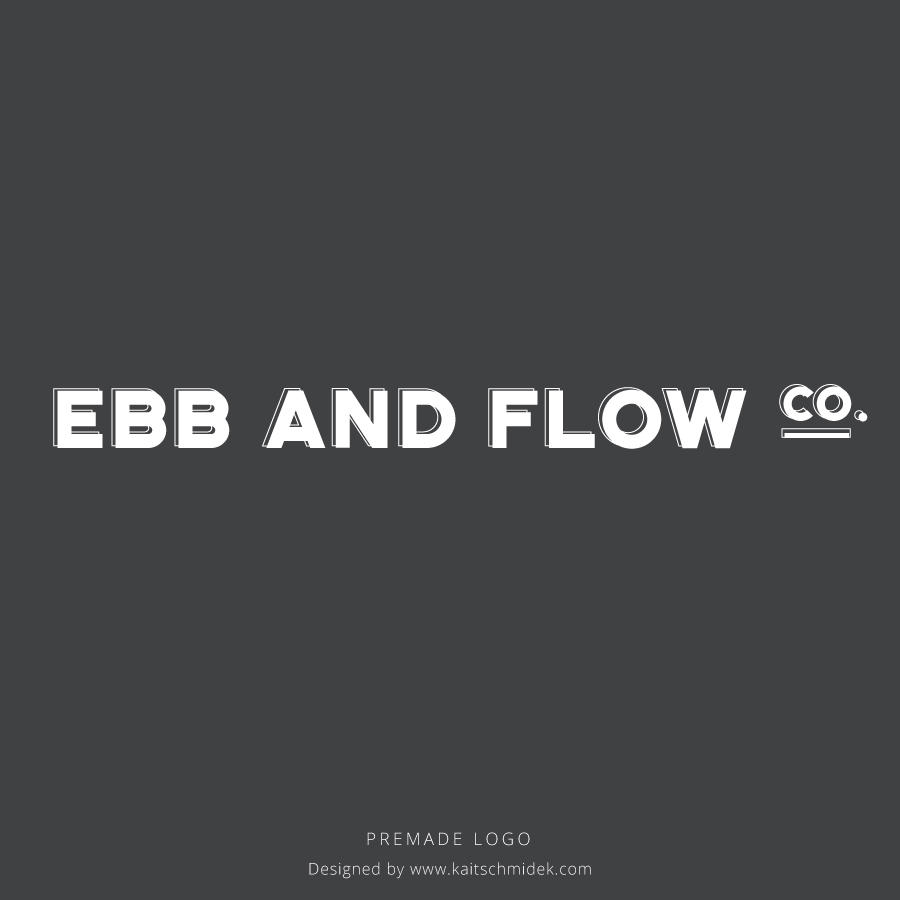 Ebb-and-Flow-Logo-1.jpg