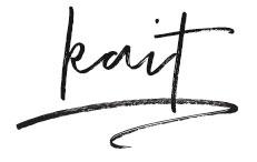 kait-signature.jpg