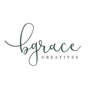 b-grace-creatives-logo.jpg